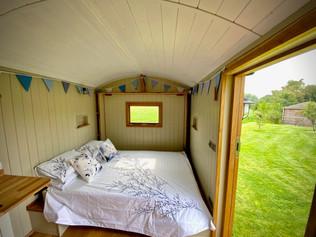 Herdwick Glamping Hut_6.jpg