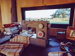 Herdwick Shepherd Hut Craft Room_1.jpg