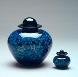 Gaia Bleu