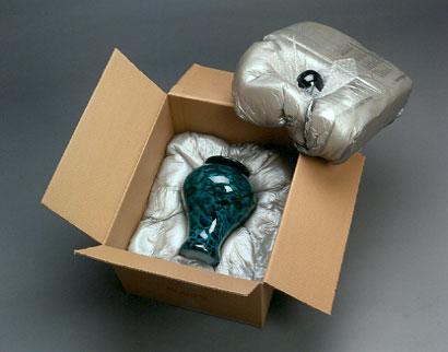 Packaging-1 - copie copy