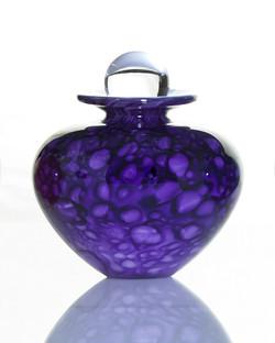 Gaïa_violet