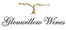 BMP_High Res_Glenwillow Wines logo print