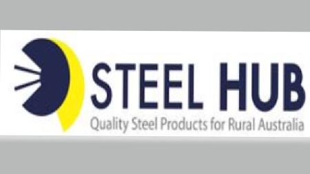 STEEL HUB