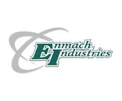 ENMACH