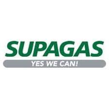 SUPAGAS