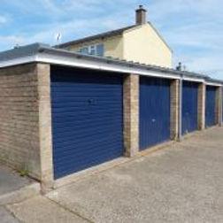 garage2-180x180.jpg