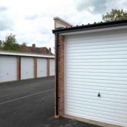 garage1-180x180.jpg