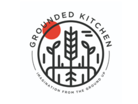 Grounded Kitchen expanding: new store in Fosse Park