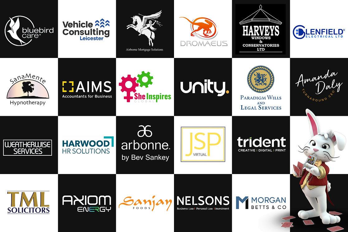 Ambassadors Logos FIN.jpg