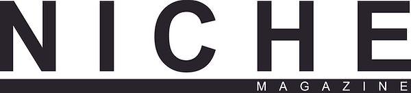 Niche Magazine Leicester Logo