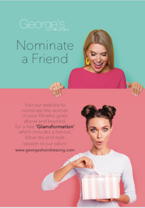 female-friends-hairdressers-leicester-international-womens-day