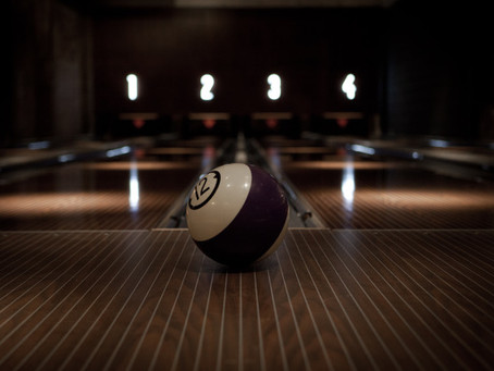 New bowling experience set to transform Leicester's entertainment scene