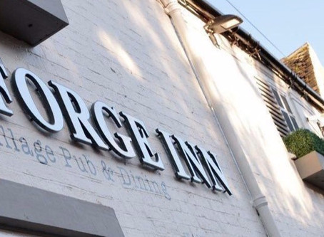Glenfield pub plans to reopen