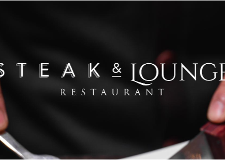 Reviewed: Steak and Lounge