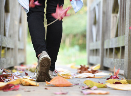 Furnley House staff set to walk 12,000 km