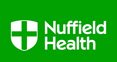 Nuffield Health's updated guide to self-isolation