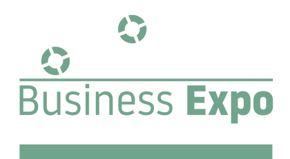 Cross Connections logo no sponsor 2.png