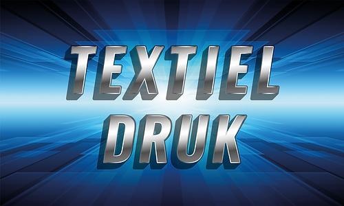 textiel druk.png