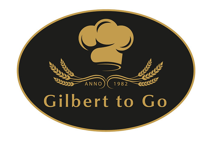Gilbert to go.jpg