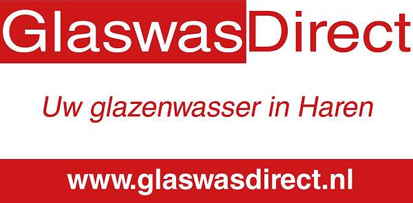 logoglaswasdirect.jpg