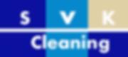 SVK logo.png