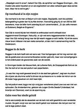 dagblad-2.jpg