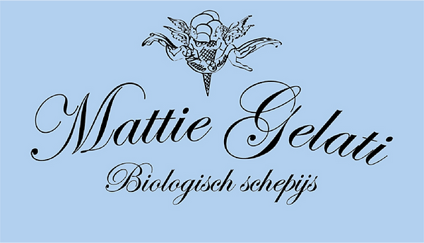 Mattie Gelati.png