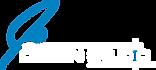 logo nieuw wit.png
