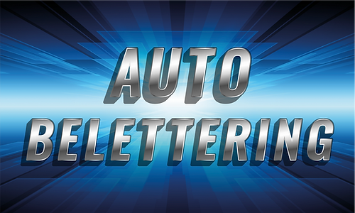 autobelettering.png