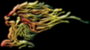 leeuw full colour.png