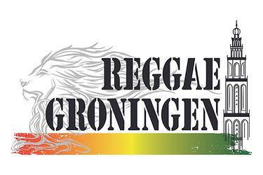 reggae groningen.jpg