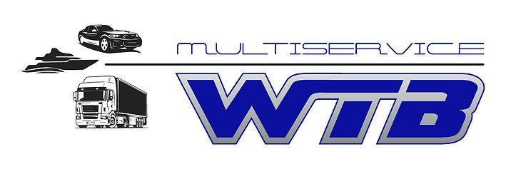 WTB multiservice.jpg