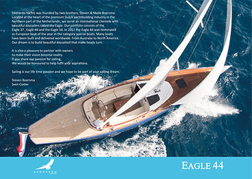 Eagle 442.jpg