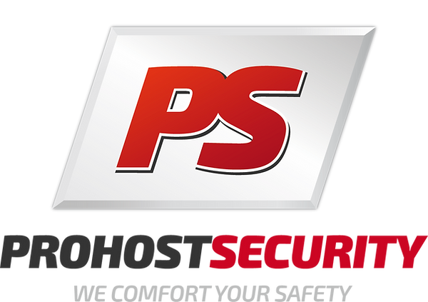 prohost security.png