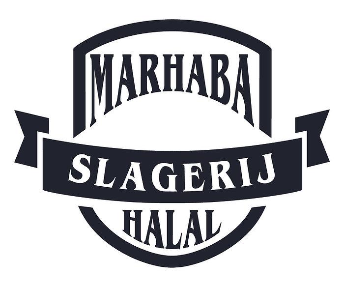 slagerij Marhaba.jpg
