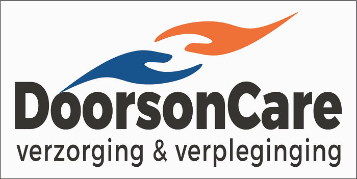 DoorsonCare logo.jpg