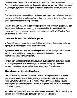 dagblad-3.jpg
