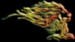 leeuw full colour1.png