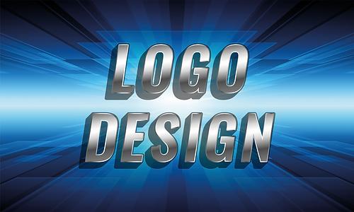 logo design test.png