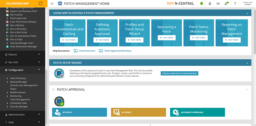 NCentral_Patch_Management_Screenshot.png