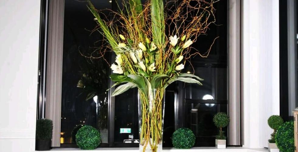 Best Flowers NYC