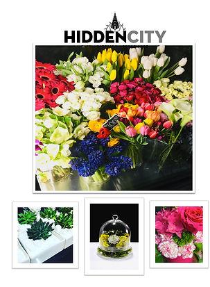 Flower Catalog P-1.jpg