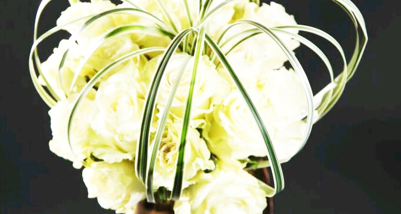 NYC Flowers Arraigement