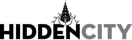 logo-Hidden-1.PNG