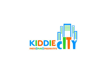 Kiddie City Logo Final.jpg