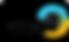 Mapraow Logo .png