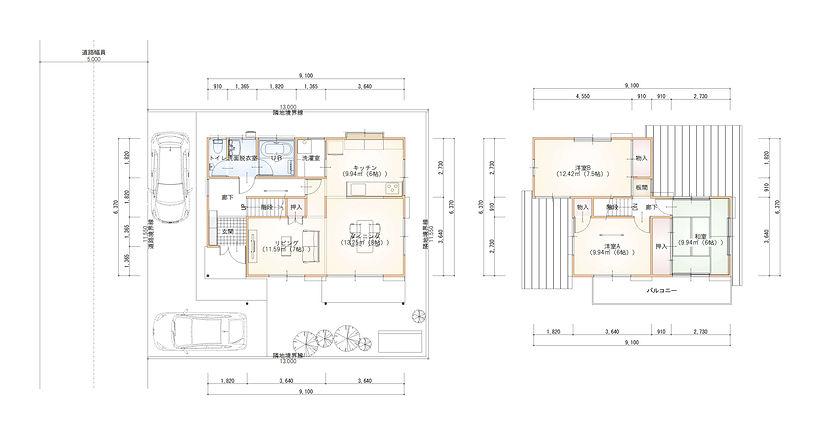 1階2階平面図_1ページ.jpg