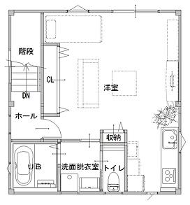 リノベ2階.png