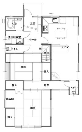 リノベ1階.png