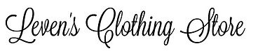 Leven's Clothing Store_edited.jpg